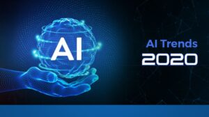 Top Artificial Intelligence in 2020